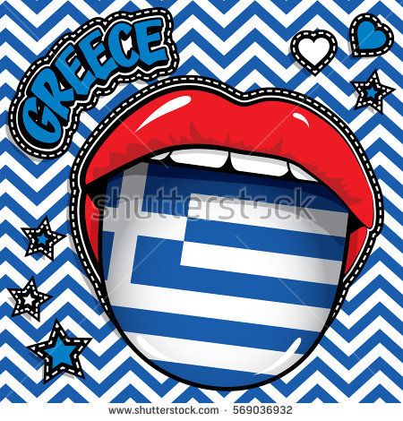 sexy happy birthday clip art ; stock-vector-happy-birthday-greece-pop-art-sexy-red-lips-and-tongue-with-flag-fashion-chic-patches-badges-569036932
