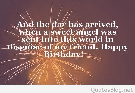short birthday message for a friend ; 214-friends-birthday-messages