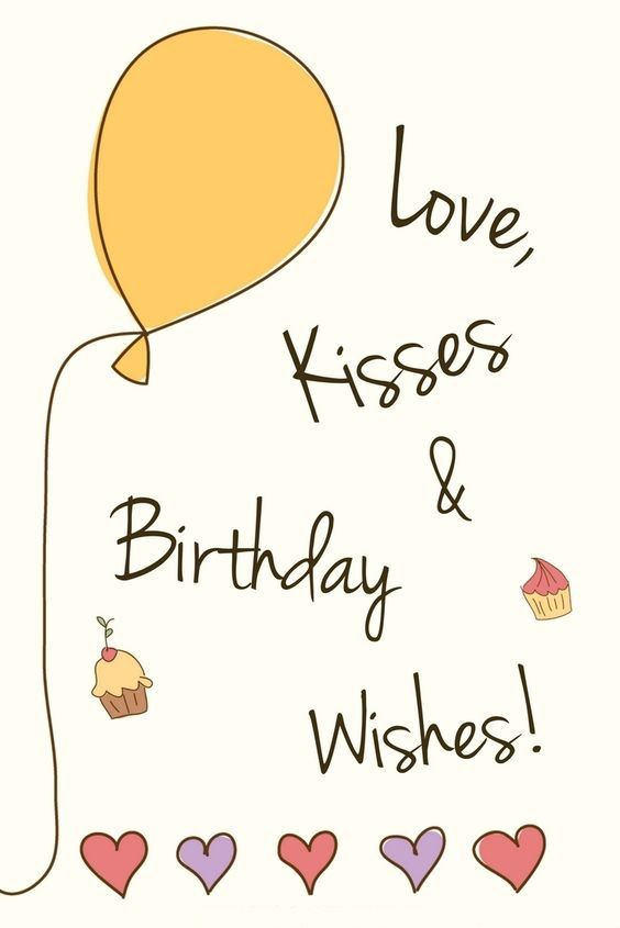 short birthday message for a friend ; birthday-quotes-happy-birthday-wishes-to-friend