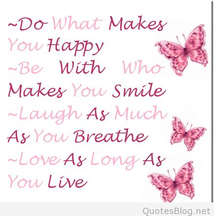 short birthday message for a friend ; happy-birthday-quotes-for-best-friends-2012