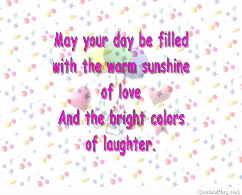 short birthday message for a friend ; happy-birthday-quotes-for-friend-luxury-short-happy-birthday-wishes-2015-of-happy-birthday-quotes-for-friend