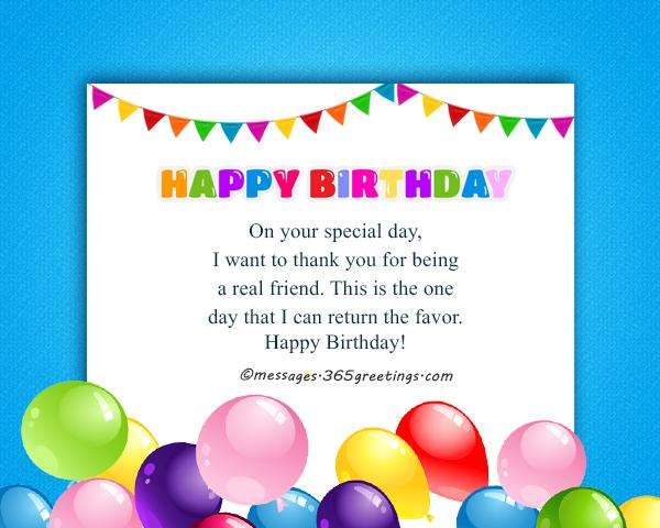 short birthday message for a friend ; short-birthday-wishes-greetings
