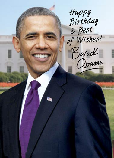 sign barack obama birthday card ; low_Obama%2520Autograph_cover