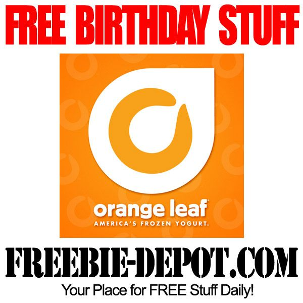 sign up for free birthday stuff ; 11b52627e3602d97d82ae41deb582da0