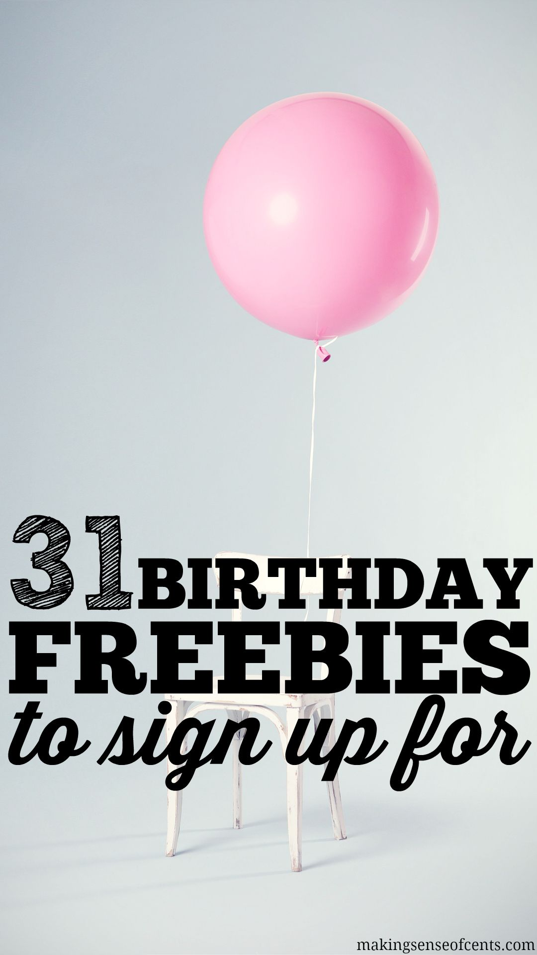 sign up for free birthday stuff ; 216161d78bb1ae6b114fb8c1c2bc0e7b