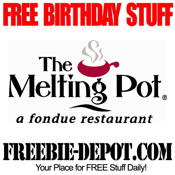 sign up for free birthday stuff ; 3ac9a003b16d70a35595e3cb2368736f