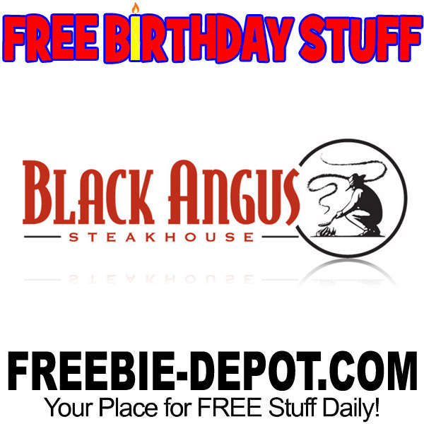 sign up for free birthday stuff ; Free-Birthday-Black-Angus