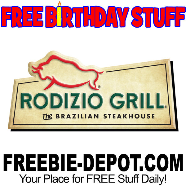 sign up for free birthday stuff ; Free-Birthday-Brazilian-Steak