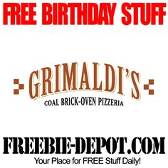 sign up for free birthday stuff ; b9e025e43e6cc699502729923aacd02e--birthday-freebies-free-birthday