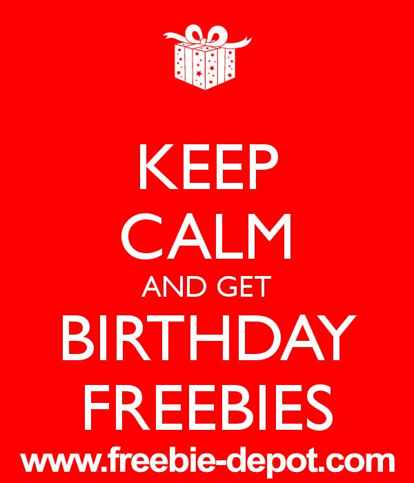 sign up for free birthday stuff ; d80b954315282ce03fa211678076e0de--free-birthday-food-free-on-your-birthday