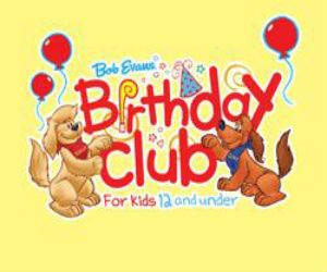 sign up for free birthday stuff ; f5b8e31d2c428921eb4733ca68b6628a