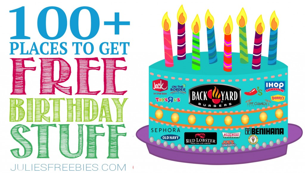 sign up for free birthday stuff ; free-birthday-stuff-1024x582
