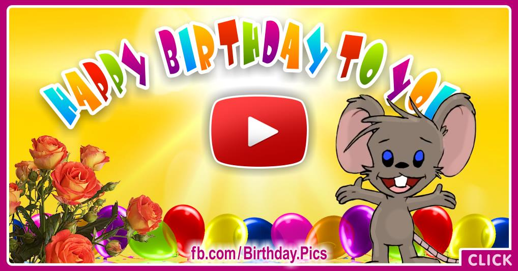 singing birthday cards ; greeting-cards-with-songs-singing-happy-birthday-cards-from-all-of-us-free-songs-ecards-ideas