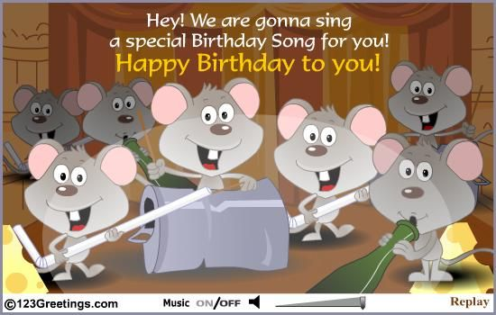 singing birthday cards ; musical-email-birthday-cards-musical-email-birthday-cards-atletischsport-template