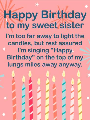 sister birthday poster ; b_day_fsi96-e90cea5f48d507404fc76470dfca585b
