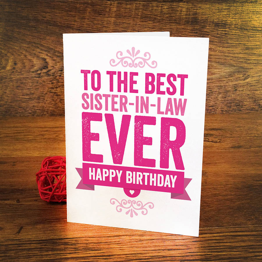 sister birthday poster ; happy_birthday_Sister-in-law-birthday-wishes_loveyou