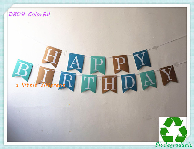 size of birthday banner ; Size-12x15cm-Colorful-Backdrop-Dovetail-Flag-Happy-Birthday-Banner-For-Birthday-Baby-Shower-Decoration-Supplies