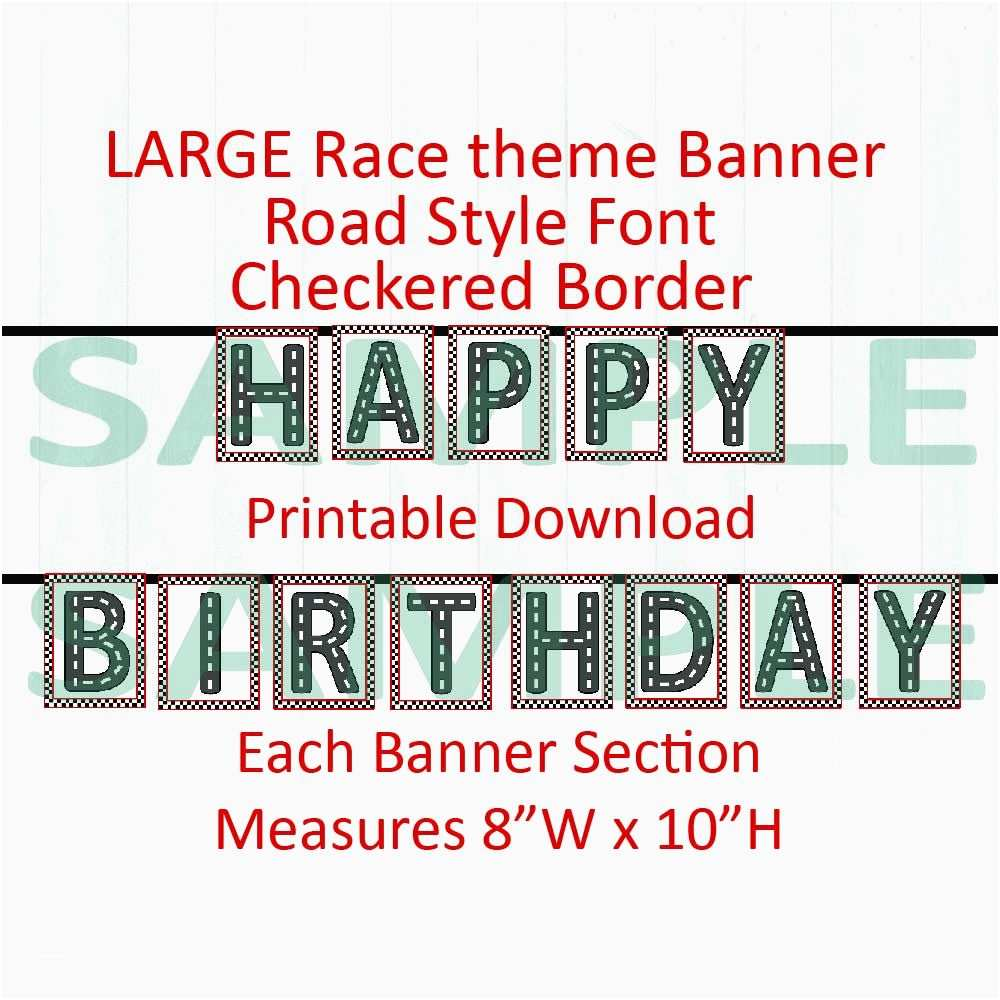size of birthday banner ; happy-birthday-banners-images-new-race-theme-happy-birthday-banner-large-size-birthday-party-of-happy-birthday-banners-images