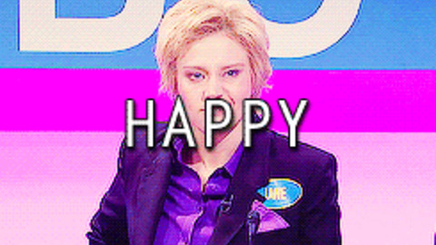 snl happy birthday ; giphy-facebook_s
