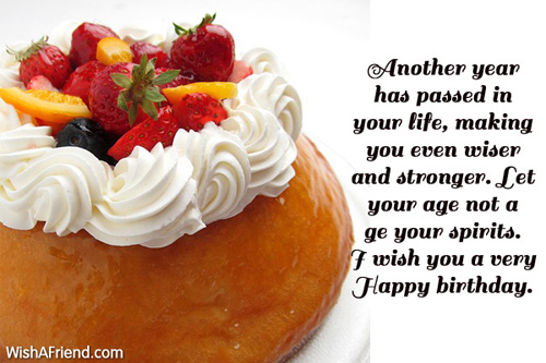 some birthday quotes ; 339-happy-birthday-wishes