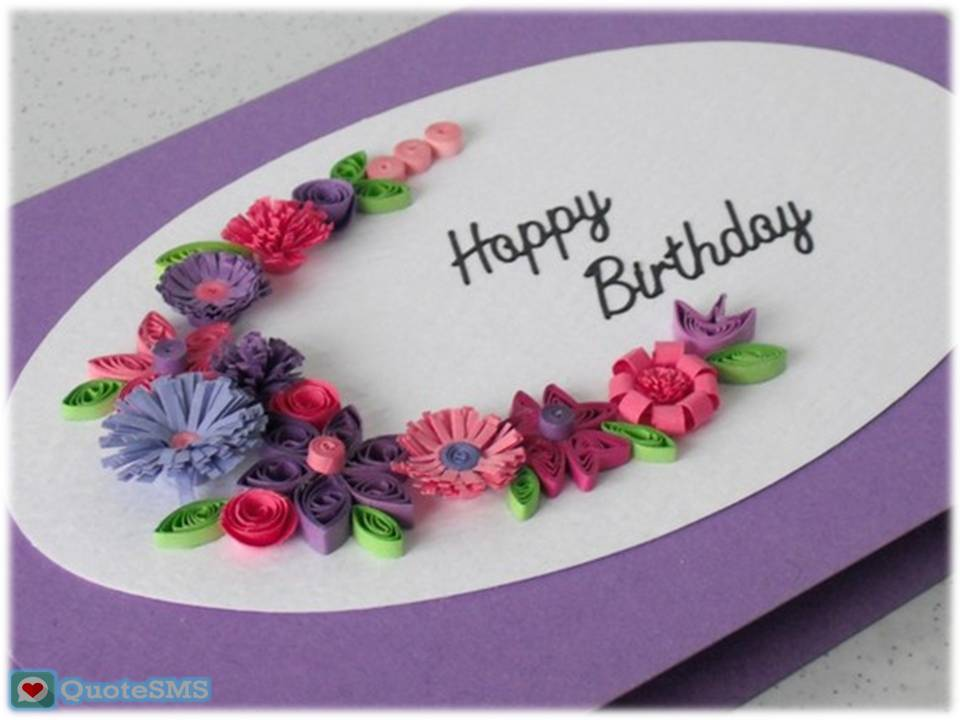 some birthday quotes ; Hbwishes