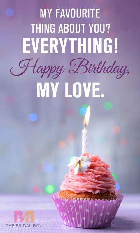 some birthday quotes ; birthday-quotes-birthdays-are-always-special-it-is-that-one-day-in-the-year-that-is-completely