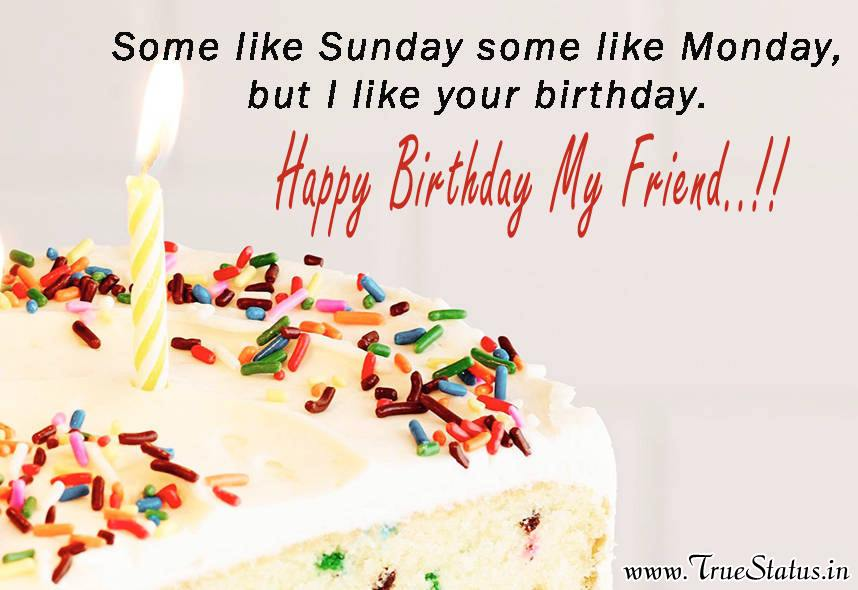 some birthday quotes ; happy-birthday-quotes-wishes-pictures-image-for-friends-