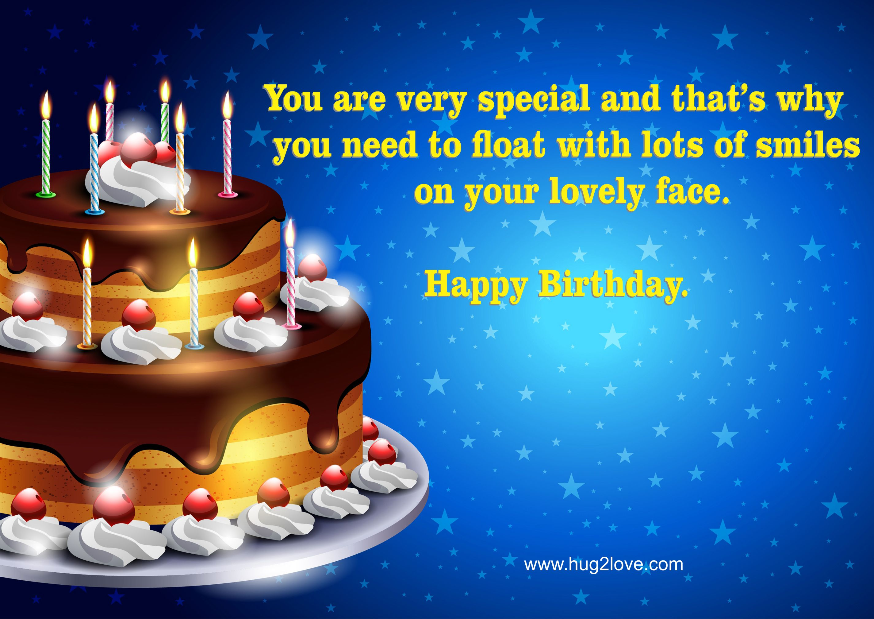 some birthday quotes ; happy-birthday-wishes-images-hd