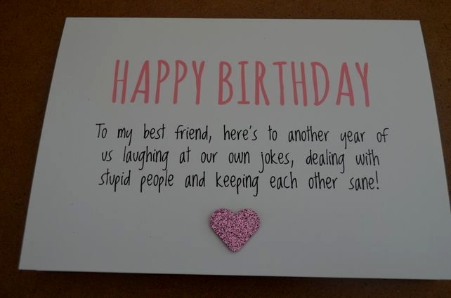 something funny to write in birthday card ; Lates-Spectacular-Funny-Things-To-Write-In-A-Birthday-Card