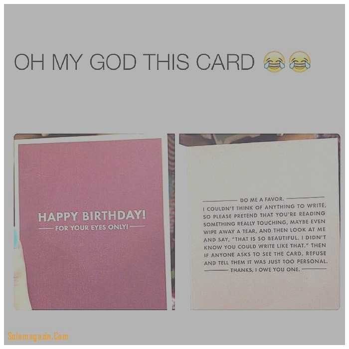 something funny to write in birthday card ; funny-things-to-write-in-a-birthday-card-fresh-birthday-cards-beautiful-funny-things-to-write-in-a-of-funny-things-to-write-in-a-birthday-card