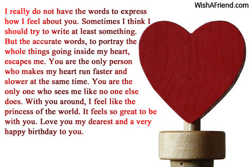 something sweet to write in a birthday card ; 11826-birthday-wishes-for-boyfriend