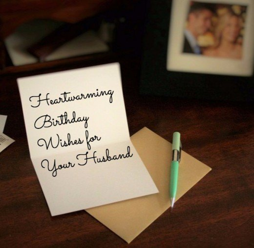 something sweet to write in a birthday card ; Sweet-Happy-Birthday-Wishes-Message-F-Epic-What-To-Write-In-Husbands-Birthday-Card