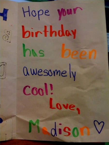 something sweet to write in a birthday card ; sweet-things-to-write-in-a-birthday-card-funny-things-to-say-on-a-birthday-card-beautiful-sweet-things-to-template