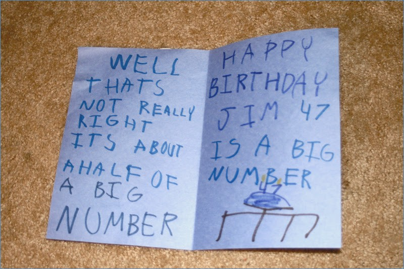 something sweet to write in a birthday card ; sweet-things-to-write-in-a-birthday-card-sweet-things-to-write-in-birthday-cards-draestant-free