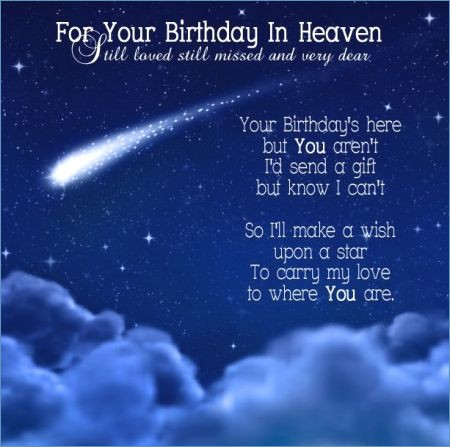 son's birthday in heaven poem ; happy-birthday-dad-in-heaven-quotes-poems-from-daughter-of-happy-birthday-son-cards-free