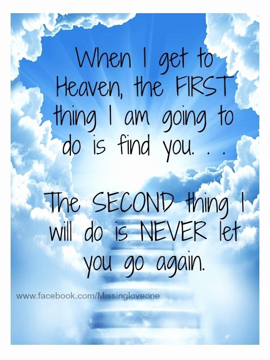 son's birthday in heaven poem ; happy-birthday-to-my-son-in-heaven-quotes-beautiful-my-nanna-funeral-poem-to-my-dearest-darling-nanna-up-in-heaven-of-happy-birthday-to-my-son-in-heaven-quotes