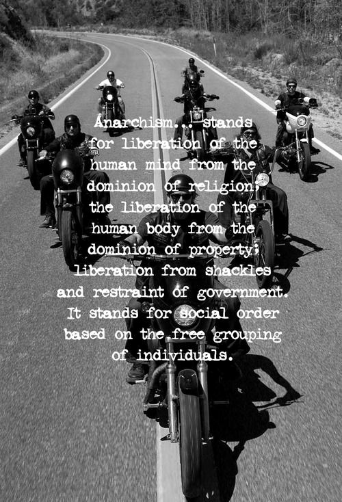 sons of anarchy happy birthday card ; happy-birthday-biker-quotes-awesome-the-25-best-sons-of-anarchy-tattoos-ideas-on-pinterest-of-happy-birthday-biker-quotes