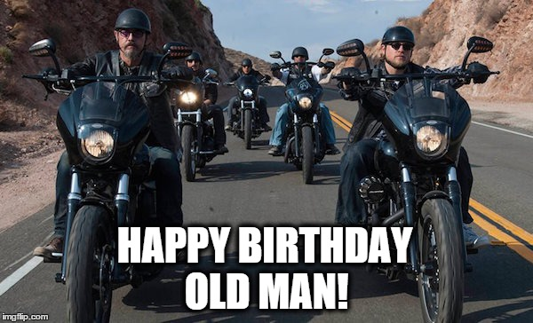 sons of anarchy happy birthday card ; sons-of-anarchy-happy-birthday-card-wq0qx