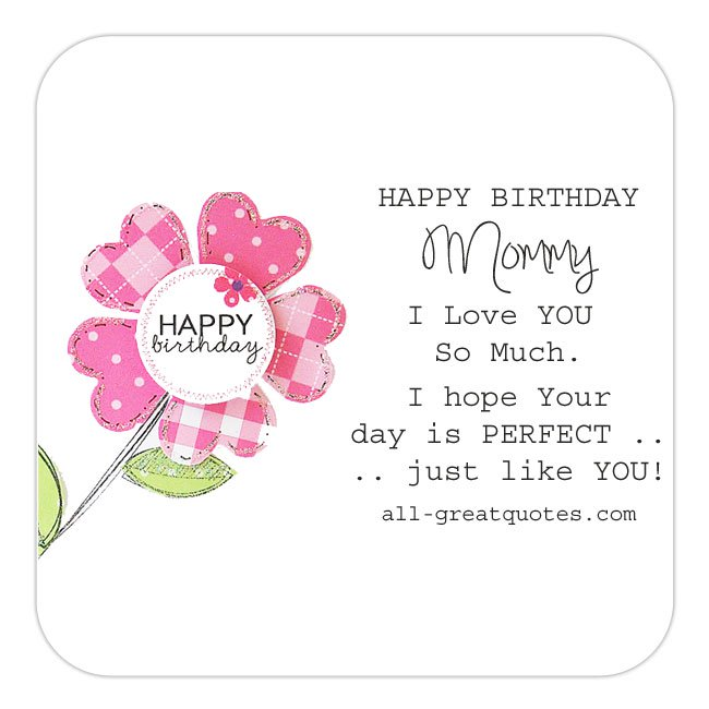 special birthday verses ; MOMMY-Birthday-Wishes-Mummy-Messages-Verses-Short-Poems-To-Write-In-A-Card