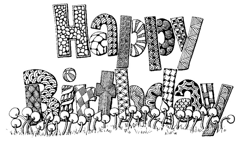 spongebob happy birthday coloring pages ; adult-coloring-pages-happy-birthday-adult-coloring-pages-happy-birthday-download