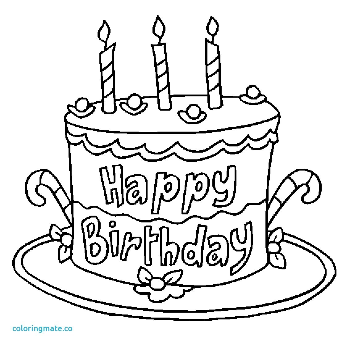 spongebob happy birthday coloring pages ; stunning-happy-birthday-coloring-page-elegant-colour-drawing-wallpaper-picture-of-spongebob-trends-and-meme-inspiration