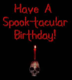 spooky happy birthday ; pumpkin-butcher-albums-misc-picture41391-spookybirthday