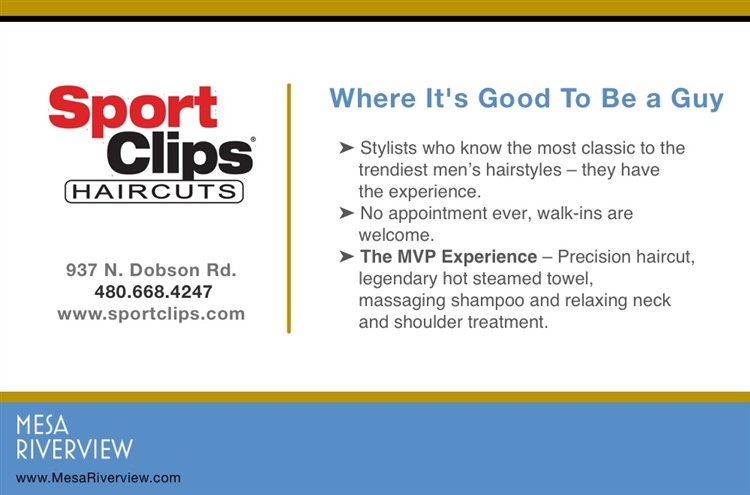 sport clips birthday club sign up ; 259_0750