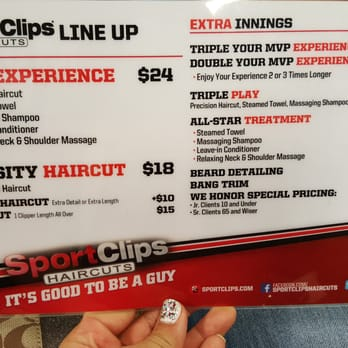 sport clips birthday club sign up ; 348s