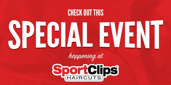 sport clips birthday club sign up ; SugarLand5548294