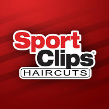 sport clips birthday club sign up ; sport-clips