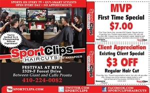 sport clips birthday club sign up ; sports-clips-coupon-get-it-free-haircut-june-2017-free-throughout-sport-clips-printable-coupons