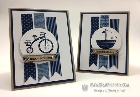 stampin up masculine birthday card ideas ; 6a00e54f95df928834017d42c0bd41970c