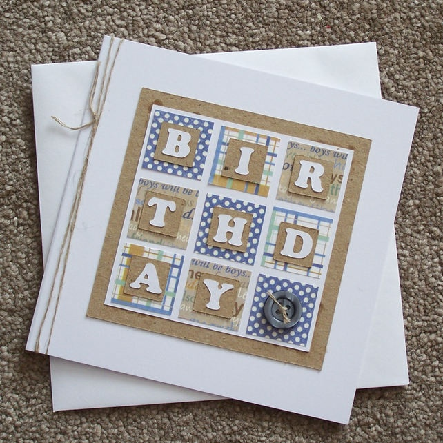 stampin up masculine birthday card ideas ; b16e1e089e5009255f28652f2c4c2e65--mens-birthday-cards-handmade-birthday-cards