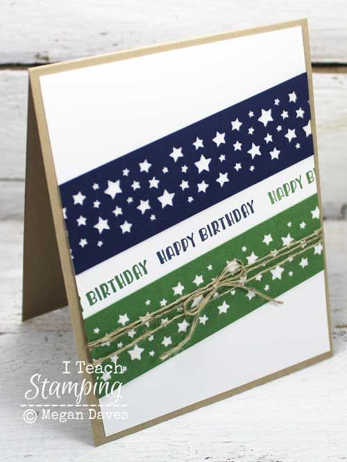 stampin up masculine birthday card ideas ; c2d267881a059a5ef37fc690339c9366